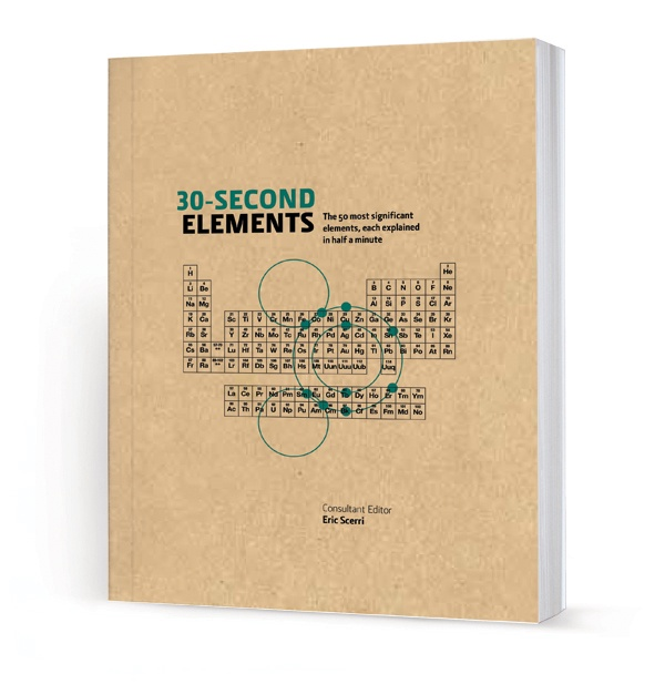 bookswe-30elements